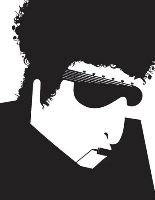 21-Bob-Dylan-Noma-Bar-Faces-Hidden-in-the-Symbolism-of-Illustrations-www-designstack-co