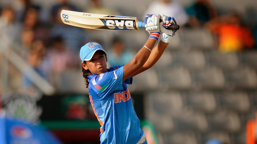 Harmanpreet-Kaur-Bangladesh-Women-v-India-Women-WT20-2014