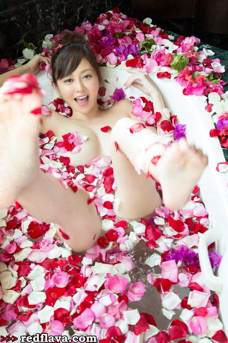 sexy asia girl gallery anri sugihara   cute japanese girl new set