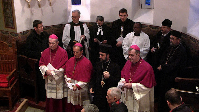 greco-catolici