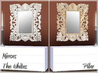 20-07-11  The Whites