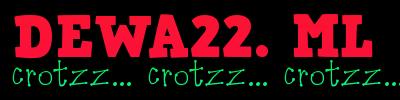 DEWA 22