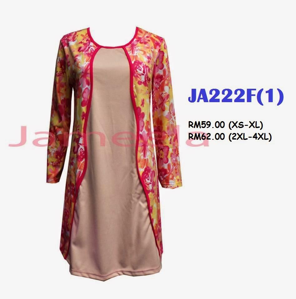 T-shirt-Muslimah-Jameela-JA222F(1)