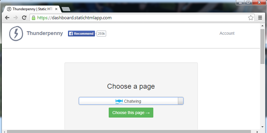 how to add moderator facebook page