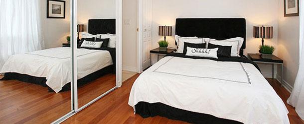 +kucuk+yatak+odas%C4%B1+dekorasyonu+(7) Küçük Yatak Odası Dekorasyonu
