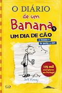 Para ler e para ver na BE da Escola Padre Abílio Mendes