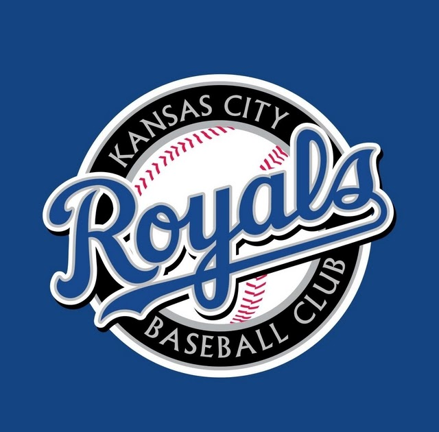 C Royals Wallpaper For Android