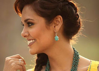 Esha Gupta,bollywood, bollywood actress, latest bollywood actress