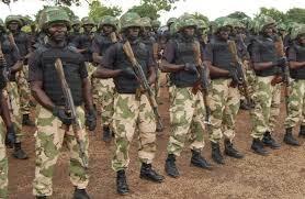 Boko Haram Overpowers Soldiers In Maiduguri Raid