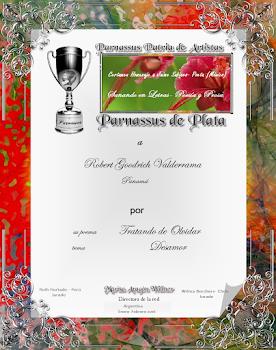 Parnassus de Plata