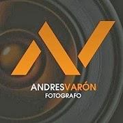 Fotografia Andres Varon
