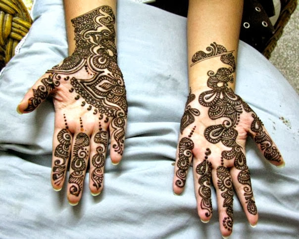 All 4u HD Wallpaper Free Download  Arabic Mehndi Designs Wallpapers Free Dow