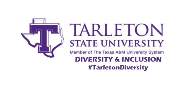 Diversity and Inclusion - Tarleton State University