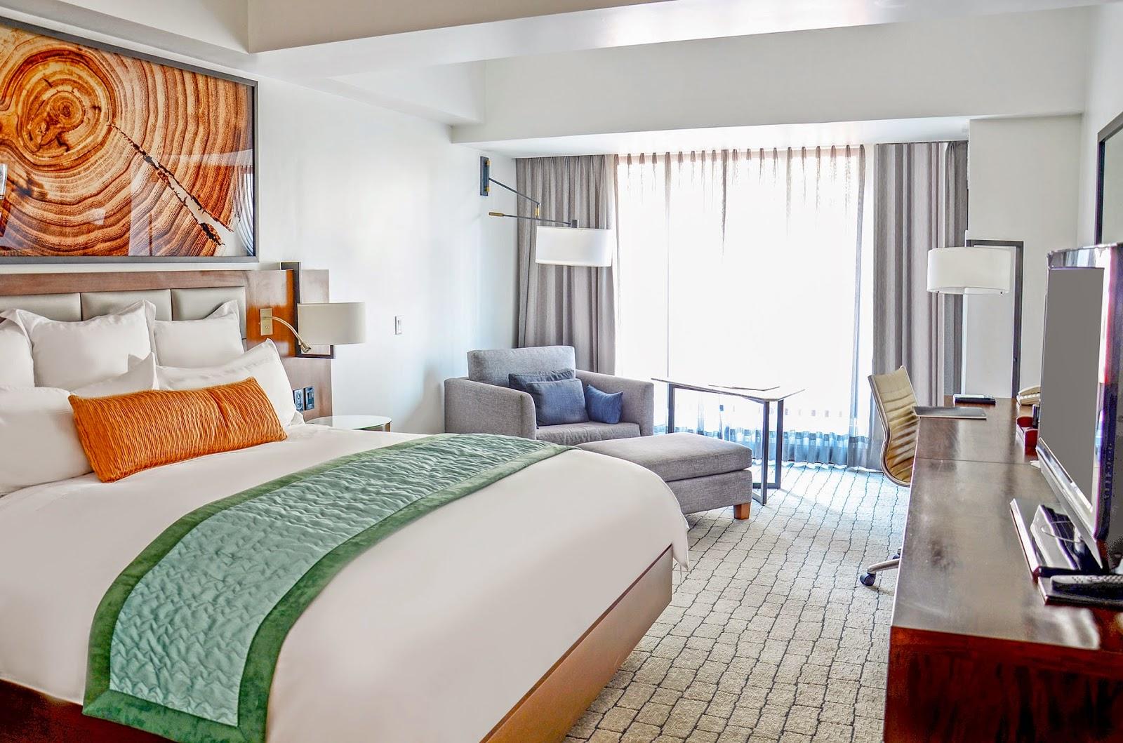 Resultado de imagen para hotel intercontinental guatemala.