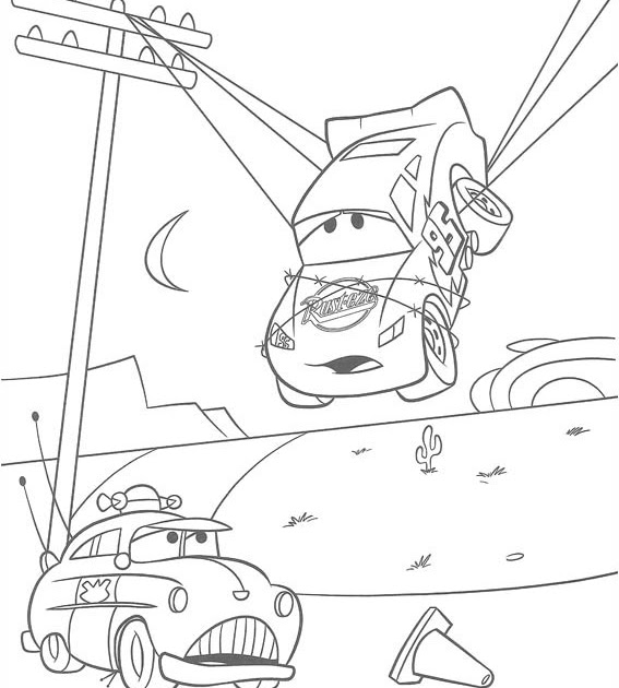 Disney Cars 2 Coloring Pages gt gt