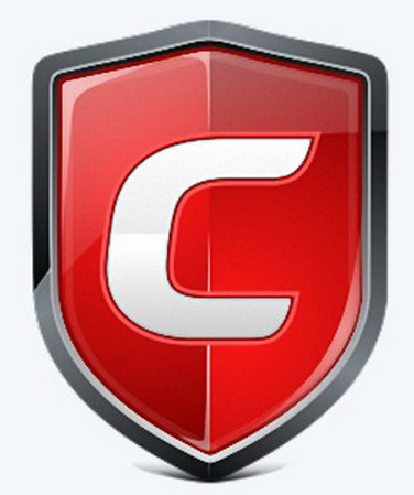 Download Comodo Antivirus for Windows
