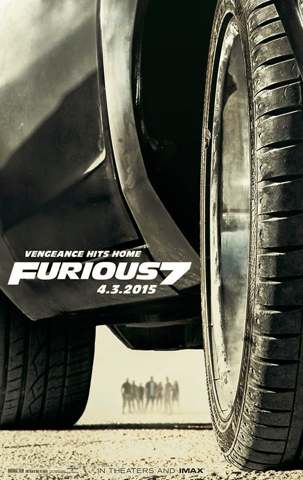 http://invisiblekidreviews.blogspot.de/2015/04/furious-7-review.html