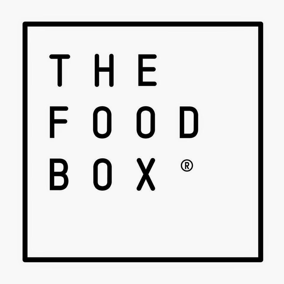 al filo de la mesa the food box. Black Bedroom Furniture Sets. Home Design Ideas