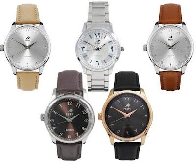 jam tangan tawaf untuk wanita