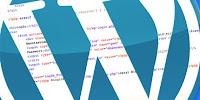 WordPress Kalıcı Bağlantıları Değiştirme ve 301 Yönlendirme