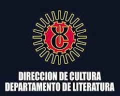 Departamento de Literatura UC