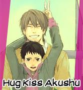 http://kimi-hana-fansub.blogspot.com.ar/2013/07/hug-kiss-akushu.html