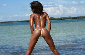 hot chicks - feminax%2Bsexy%2Bgirl%2Bisabella_b_09833%2B-%2B05-706865.jpg