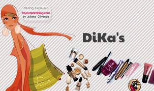 DiKa's