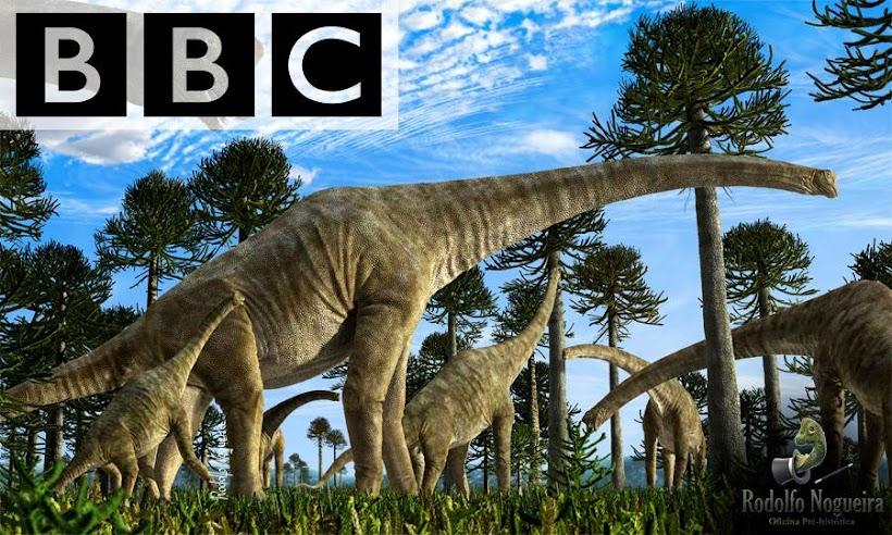 Paleontologia Geral 2016