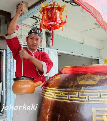 You-XO-Roast-Meat-Johor-Bahru