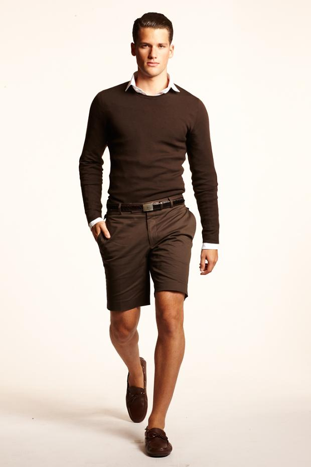 ... Ralph Lauren clothing brand. Ralf Loren Lookbook 2013 for men