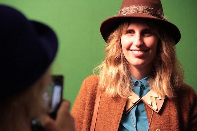 natalia jinchuk-blogcouture-fashion