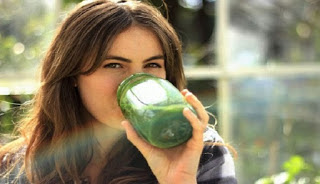 Mau Bau Mulut dan Badan Hilang Selamanya Lakukan Tips Ini
