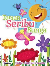 Buku Kedua