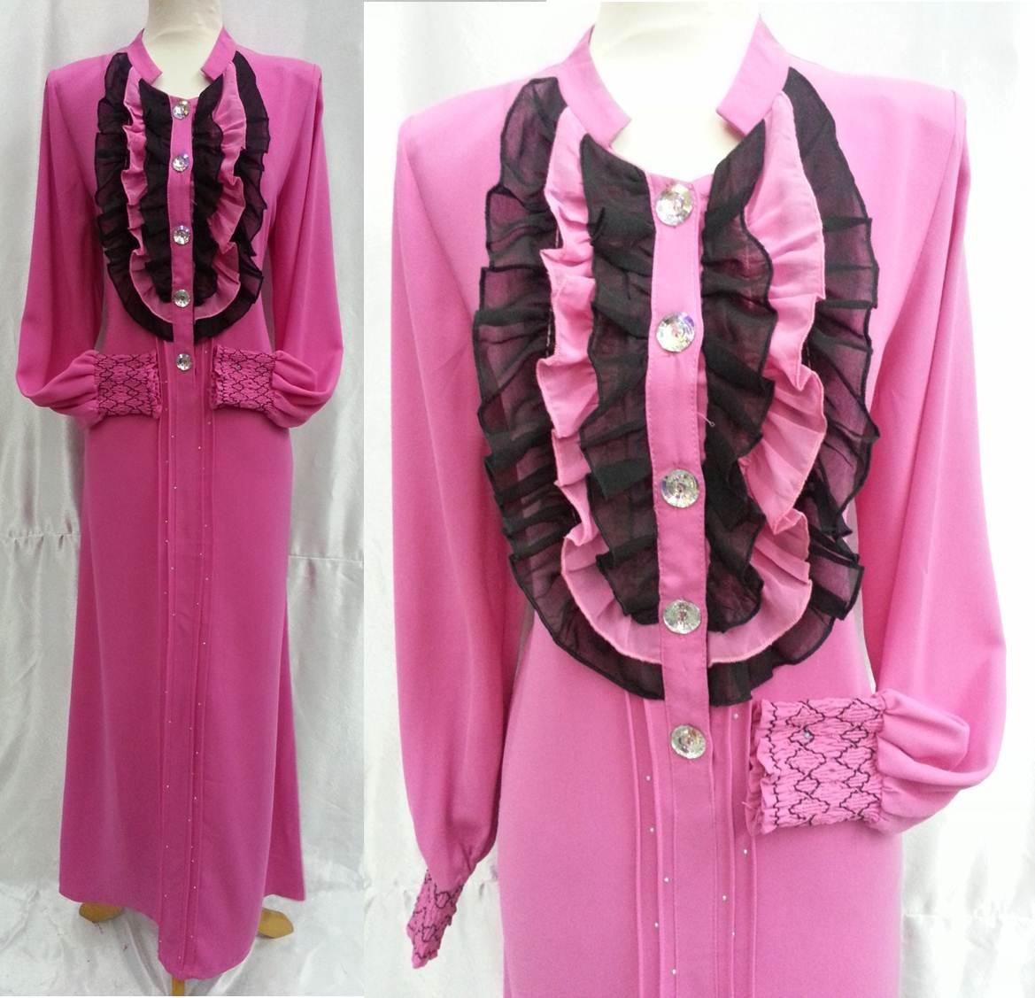 Kain Cotton Sesuai Untuk Jahit Baju Apa   apexwallpapers.com
