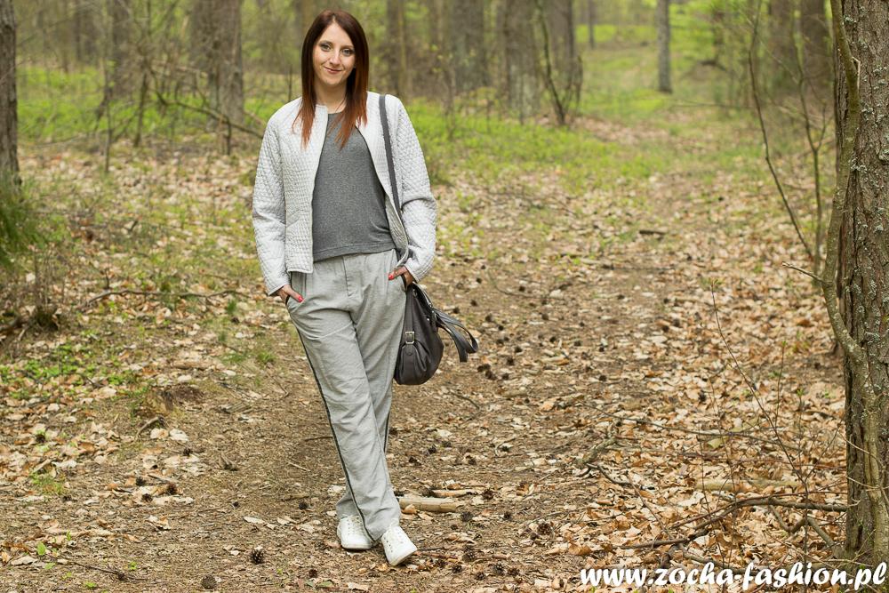 http://www.zocha-fashion.pl/2015/06/weekend-majowy-iv-dzien.htm