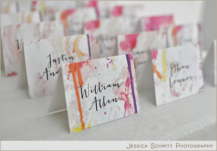 http://www.jessicaschmittblog.com/2013/03/abstract-expressionism-wedding-style/