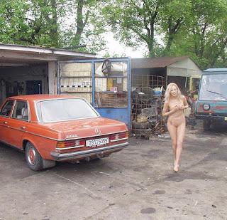 Ordinary Women Nude - rs-005-764720.jpg