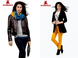 Jeans for Winter Collection 2013