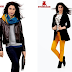 Stoneage Jeans Winter Collection 2013 | Jeans Collection Girls