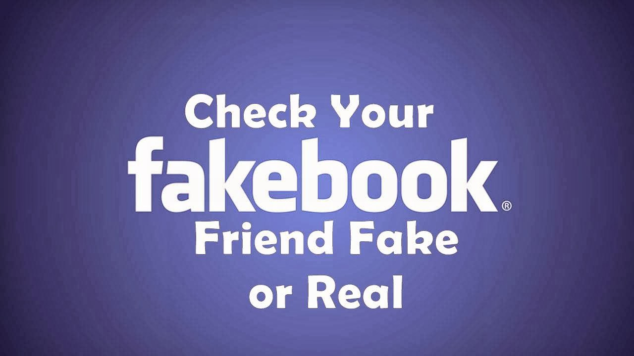 how to make a fake check in on facebook