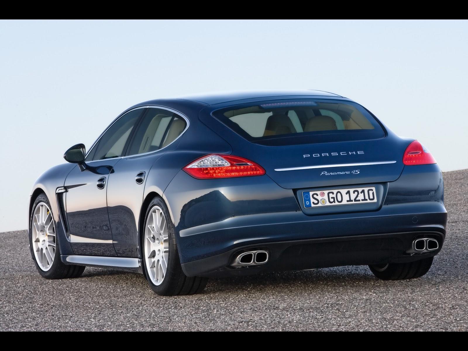http://3.bp.blogspot.com/-C0t3JuG58JQ/UNrcEfSZztI/AAAAAAAACjM/5G28v_ujiIY/s1600/Porsche-Panamera-4S-5.jpg