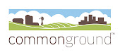 Iowa CommonGround Volunteer