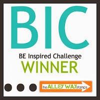 http://beinspiredchallenge.blogspot.com/2014/11/be-inspired-58-winners.html