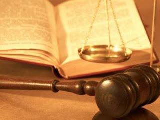 Ποινικές διώξεις κατά ρατσιστών