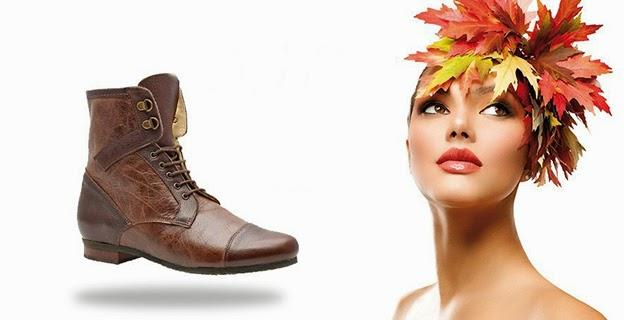 chaussures Bionat à prix discount