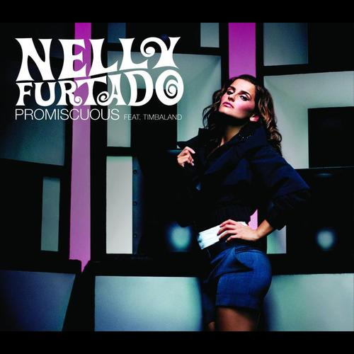Nelly furtado ft timbaland promiscuous girl mp3