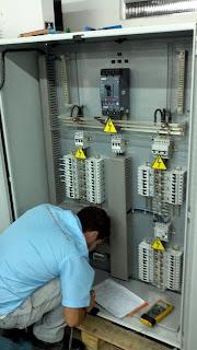 instalacoes-eletricas-instalacoes-de-paineis-eletricos