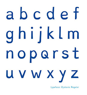 http://www.slate.com/blogs/the_eye/2014/11/10/christian_boer_s_dyslexie_is_a_typeface_for_dyslexics.html?wpsrc=fol_fb