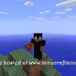 VanillaPlus 150x150 VanillaPlus Mod 1.6.2 Minecraft 1.6.2